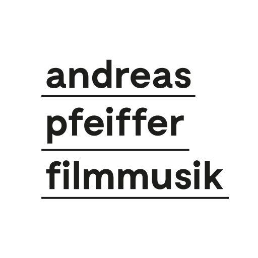 Andreas Pfeiffer – Filmmusik